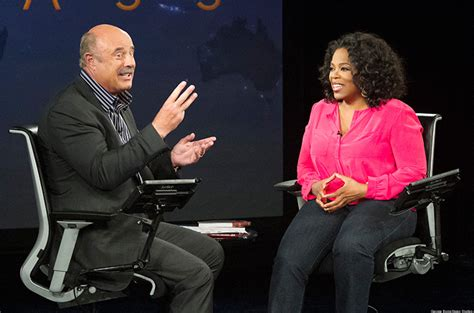 Oprah To Dr Phil Youre Fired by How To Change Your 3 Questions From Dr Phil To