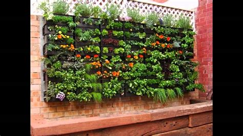 Balcony Herb Garden Ideas Garden Design Garden Design With Apartment Gardening Ideas Apartment Indoor Herb Garden Indoor
