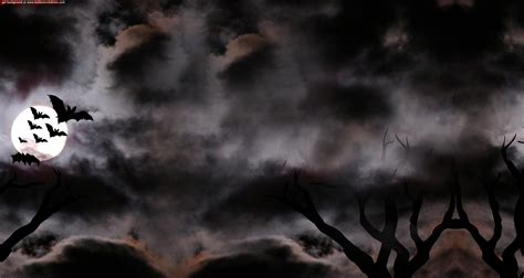 powerpoint templates free download horror download halloween backgrounds hq free download 11313