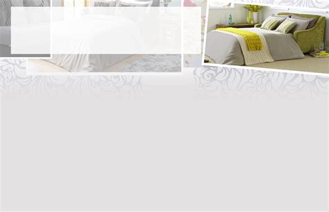 dfs sofas beds fabric sofa beds in a range of styles designs dfs