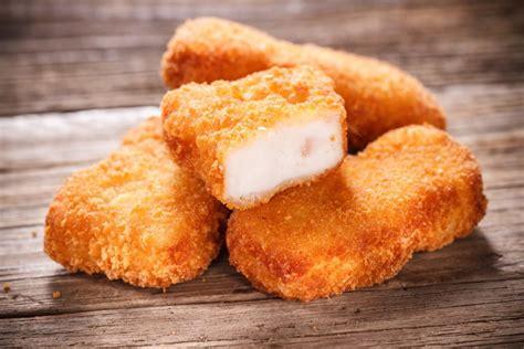 cara membuat nugget ayam tanpa msg dijamin inilah 5 kreasi unik cara membuat nugget ayam