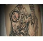 Gangster Chicano Girl Tattoo Design  Tattoobitecom