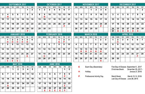 2015 calendar template with canadian holidays 2015 calendar template with canadian holidays aztec