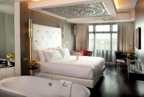 Lux Bedroom Luxe Bedroom Decor Ideas Pinterest