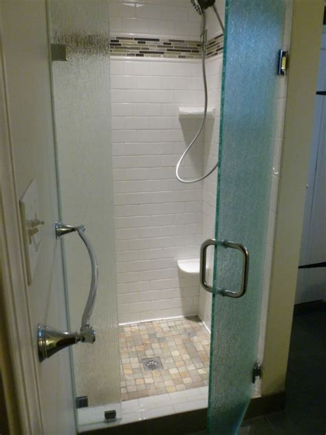 recent projects virginia shower door llc richmond va