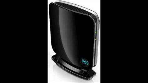 how to reset virgin superhub 1 how to change the virgin media hub s wireless channel