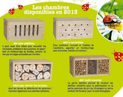 Salon De Jardin Modulable 472 by Nouveau L H 244 Tel 224 Insectes Modulable H 244 Tel 224 Insectes