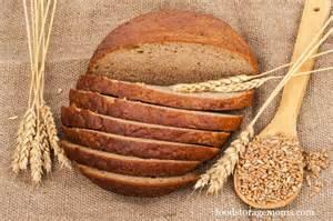 Easy Whole Wheat Bread Recipe Bread Machine Easy Whole Wheat Bread Recipe Anyone Can Make