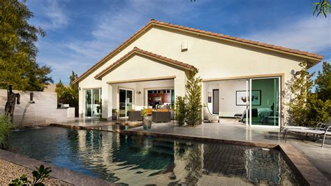 property brothers home design app inspirada toll brothers new homes las vegas