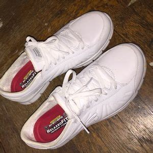 hooters shoes 60 skechers shoes hooters shoes from billie