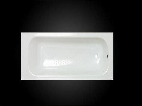 enamel bathtubs china enamel steel bathtub yg1400 china enamel steel bathtub tub