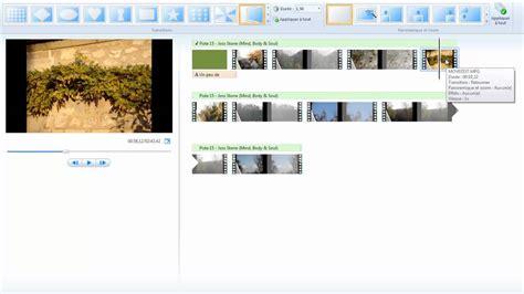 windows movie maker 2011 tutorial youtube tutorial windows live movie maker youtube
