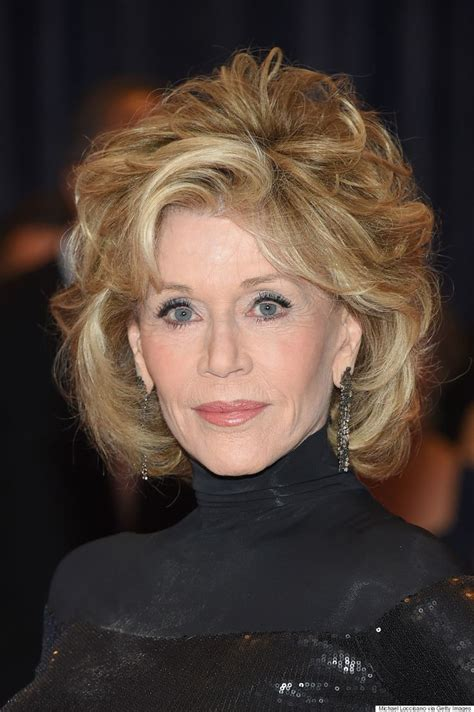 jane fonda hair colo 216 best the fonda images on pinterest jane fonda hair