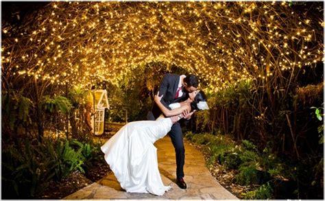 wedding lighting ideas outdoors 10 outdoor wedding walkway lighting ideas