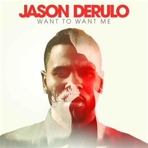 jason derulo next to you want to want me by jason derulo music and lyrics
