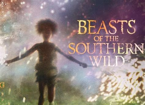 beasts of the southern wild bathtub beasts of the southern wild movie forums