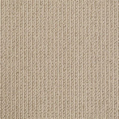 platinum plus carpet sle broadway in color antelope