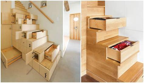 ikea arredare piccoli spazi arredare spazi piccoli okap 236 mobili su misura