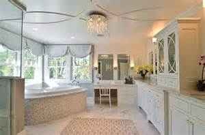 Subway Style Bathroom » Home Design 2017