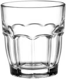 Small Bar Glasses Bormioli Perugia Small Juice Stackable