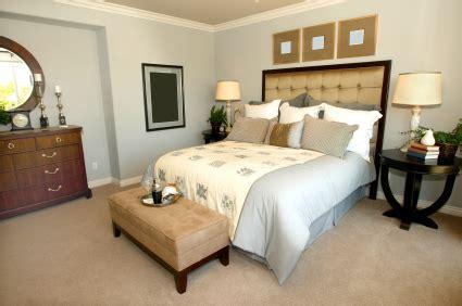 bedroom design principles interior design principles harmony unity art life
