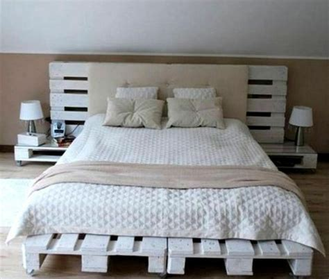 palette tete de lit 1192 comment faire un lit en palette 52 id 233 es 224 ne pas manquer