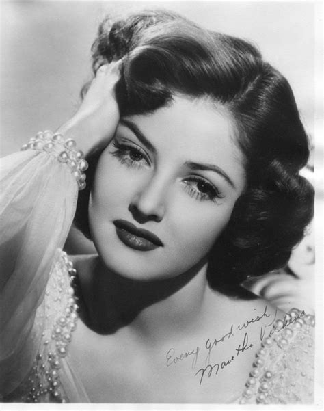 old hollywood on the page honeythatsok 17 best images about glamour shots on pinterest