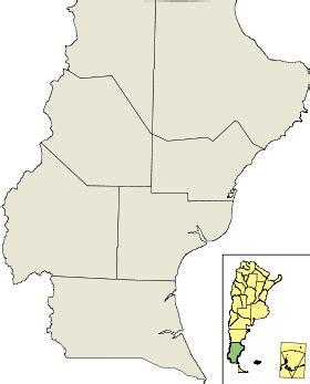 referenciar imagenes html bicirecli uruguay al fin del mundo en un tandem reclinado