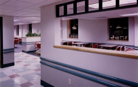 Benedictine Hospital Detox Kingston Ny by Benedictine Hospital Cafeteria Optimus