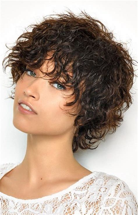 Curly Hairstyles 2017 curly hairstyle trends for 2017 haircuts and hairstyles