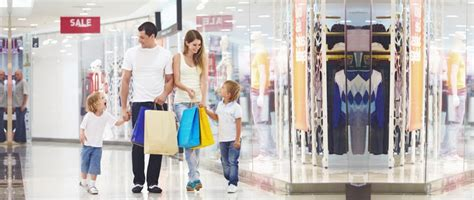 Retail Security Guard by Effective Safety Quotes