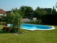 fkb schwimmbad pvc schwimmbecken schwimmbecken schwimmbad fkb