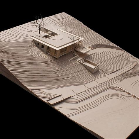 Tiny House Cabin best 25 model house ideas on pinterest tiny homes tiny