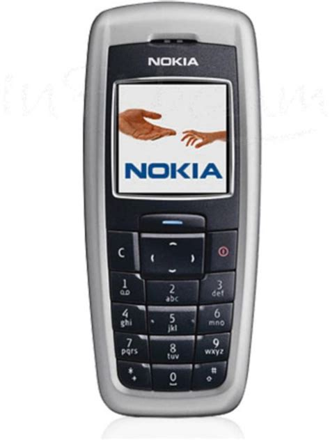 Keypad Nokia 2600 nokia 2600 price in india buy nokia 2600