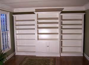Wall To Wall Bookcase Floor To Ceiling Wall To Wall Bookcase Advice