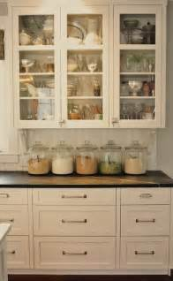 white dove kitchen cabinets benjamin moore white dove cabinets cottage kitchen benjamin moore white dove for the