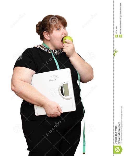 imagenes groseras de gordas top las personas mas feas del mundo images for pinterest