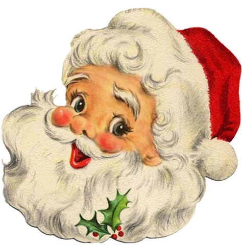 vintage motionette 27 santa clause decorative vintage santa claus 27 2348 1l jpg 64 coloring pages dawsonmmp