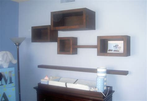 box floating shelves home design