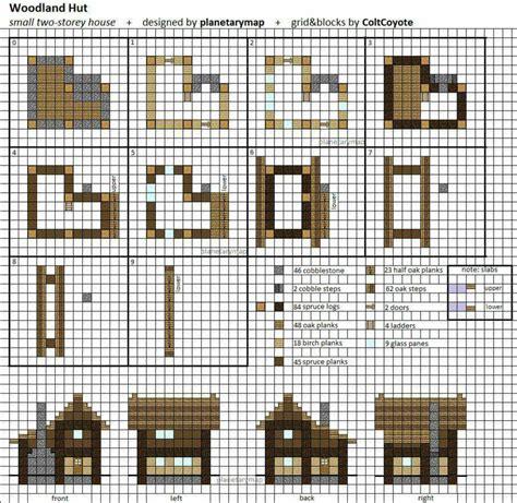 blueprint for homes k 233 ptal 225 lat a k 246 vetkezőre minecraft cafe blueprints