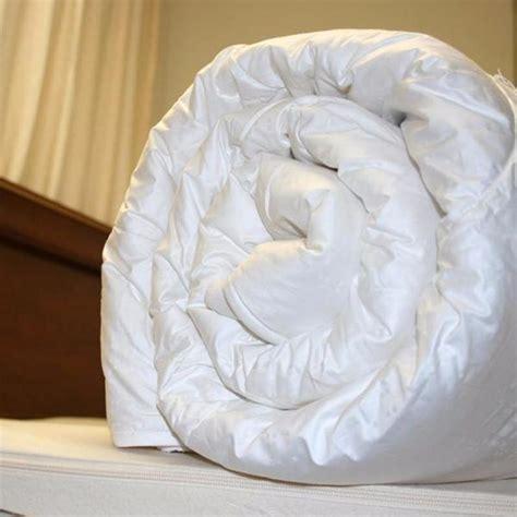 best organic wool comforter natural wool comforter king and queen size comfoter