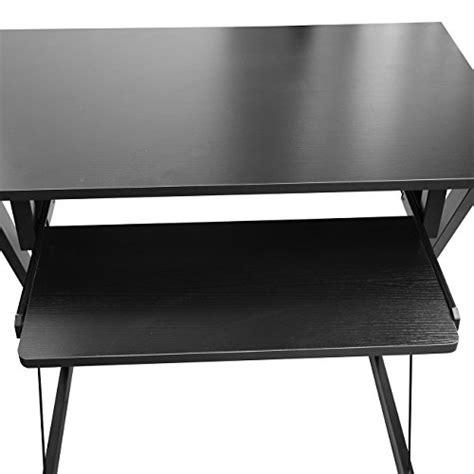 Ecken Schreibtisch by Ecken Schreibtisch Forafrica