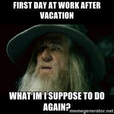 work  vacation images google search