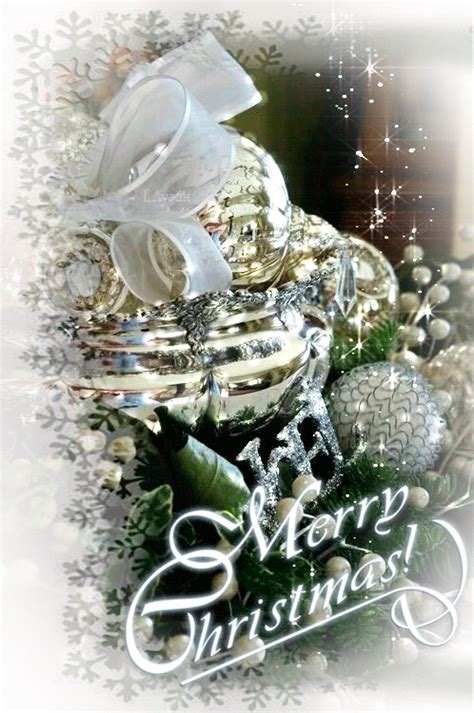 beautiful merry christmas gif quote pictures   images  facebook tumblr pinterest