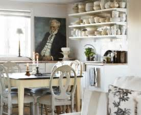 shabby chic kitchen designs shabby chic d 233 cor ideas furnish burnish