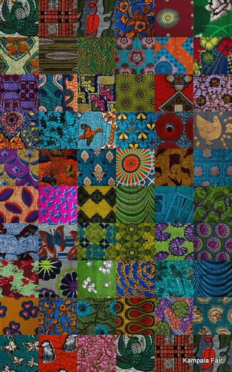 Patchwork Textiles - 1000 ideas about quilts on quilting