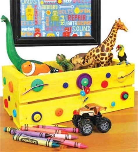 como reciclar cajas de frutas en pocos pasos decoracionin