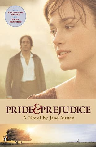 biography of jane austen pride and prejudice a brief exposition of the characters of pride and
