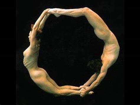 imagenes artisticas cuerpo humano fotos de letras humanas con mensaje