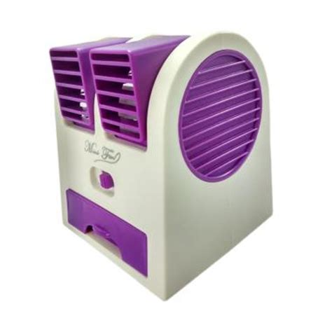 Kipas Blower Mini jual mini fan blower air kipas angin ac